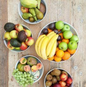 voedendevoeding