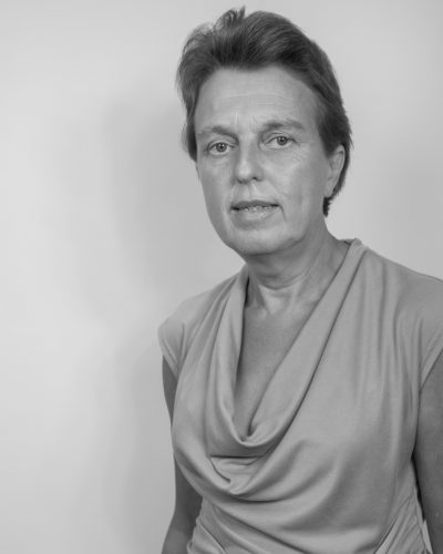 Myriam Vandenbroeke