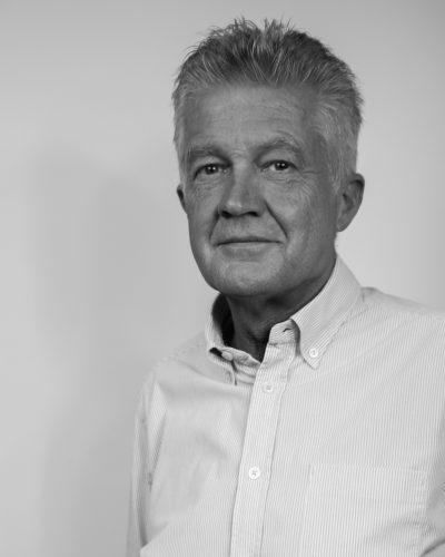 Bert Gheysens