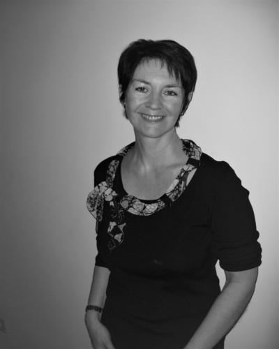 Marina Geerts