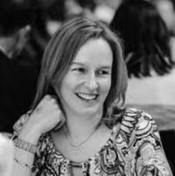 Kelly Van de Steene